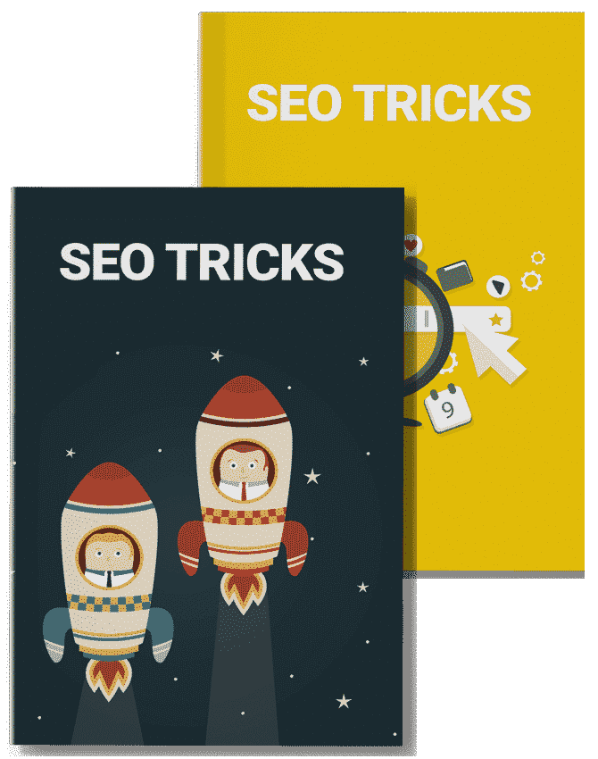 GET YOUR SITE OPTIMIZED BY EXPERTS